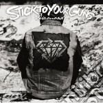 Diamond cd musicale di Stick to your guns