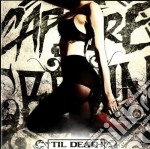 Nr til death cd musicale di Capture the crown