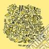 (LP VINILE) This old dog - gatefoldlp (red transpare cd