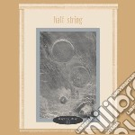 (LP VINILE) Maps for sleep lp vinile di String Half
