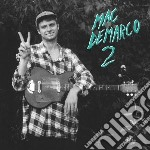 (LP VINILE) Mac demarco lp vinile di Demarco Mac