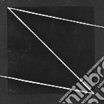 (LP VINILE) Zeros lp vinile di Moon Soft