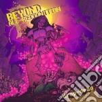 Drop=dead cd musicale di Beyond all recogniti