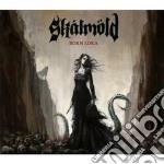 Born loka cd musicale di Skalmold