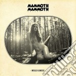 Volume iii - hell's likely cd musicale di Mammoth Mammoth