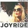 (LP VINILE) Joyride (colored vinyl, includ