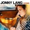 Jonny Lang - Signs cd