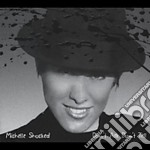Don't ask don't tell cd musicale di Michelle Shocked