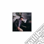 Erwin Helfer - I'm Not Hungry But I Like cd musicale di Helfer Erwin