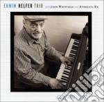 Erwin Helfer Trio - Careless Love cd musicale di Erwin helfer trio