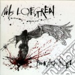 Nils Lofgren - Break Away Angel cd musicale di LOFGREN NILS