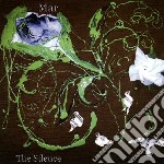 Mar - Silence cd musicale di MAR