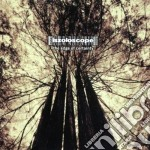 Iszoloscope - The Edge Of Certainty cd musicale di ISZOLOSCOPE