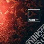 Artefact cd musicale di NEBULO