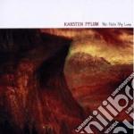 No noia my love cd musicale di Pflum Karsten