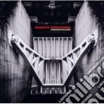 Concrete glider cd musicale di Responses Somatic