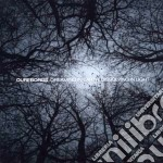 Dreaming in earth, dissolving in light cd musicale di Oureboros