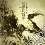 Symbiosis cd musicale di Empusae