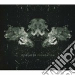 Foundation cd musicale di Displacer
