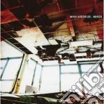 Mika Goedrijk - Naked cd musicale di Mika Goedrijk
