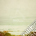 Mort aux vaches: hypnos/transe cd musicale di Tri Maeror