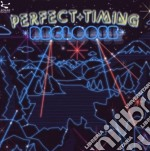 PERFECT TIMING cd musicale di RECLOOSE