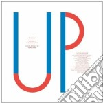 (LP VINILE) Upside down vol.1 lp vinile di Jazzanova