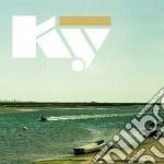 (LP VINILE) Ky do mar lp vinile di Studnitzky
