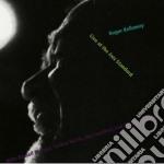Roger Kellaway - Live At The Jazz Standard cd musicale di Roger Kellaway