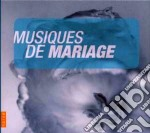 Marcia nuziale cd musicale di Artisti Vari