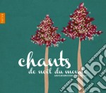 Carole natalizie cd musicale di Bourgogne-pier Arsys