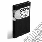 Preludi opera 28-06 cd musicale di Chopin