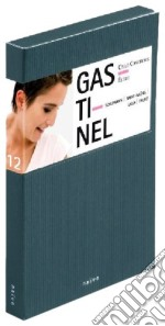 Gastinel-12 cd musicale di Schumann