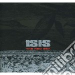 (LP VINILE) Red sea(vinile colorato) lp vinile di Isis