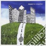 Metapolitan cd musicale