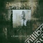 Lovecraftian dark cd musicale