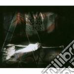 BURDENS cd musicale di Inferi Ava