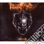 Rotting Christ - Theogonia cd musicale di Christ Rotting