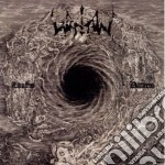 Lawless darkness cd musicale di WATAIN