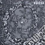 Spiral shadow cd musicale di KYLESA