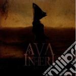 Ava Inferi - Onyx cd musicale di Inferi Ava