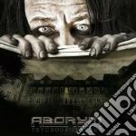(LP VINILE) Psychogrotesque lp vinile di ABORYM