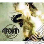 Salam cd musicale di Arkan