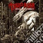 (LP VINILE) Hordes of zombies lp vinile di Terrorizer