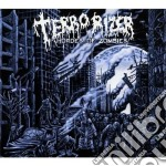 Hordes of zombies cd musicale di Terrorizer