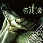 Soma cd musicale di Eths