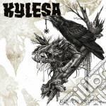 From the vaults vol.1 cd musicale di Kylesa