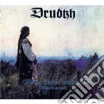 Drudkh - Blood In Our Wells cd musicale di DRUDKH