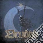 (LP VINILE) Handful of stars lp vinile di DRUDKH
