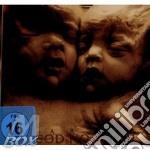 NO GOD NO SATAN                           cd musicale di OTARGOS